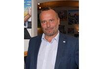 picture ofAlois Kainz