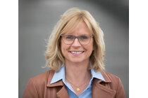 picture ofAndrea Lindholz