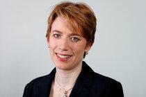 picture ofAndrea Lindlohr