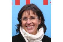 picture ofAndrea Ypsilanti