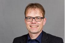 picture ofAndreas Hartenfels