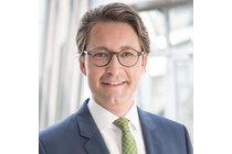 picture ofAndreas Scheuer