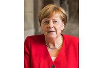 picture ofAngela Merkel
