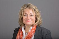 picture ofAngelika Löber