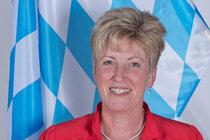 picture ofAngelika Schorer