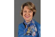 picture ofAnja Weisgerber