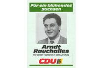 picture ofArndt Rauchalles