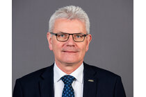 picture ofArtur Auernhammer