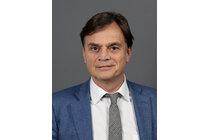 picture ofBernd Baumann
