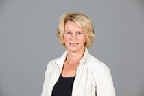 picture ofBirgit Stöver