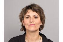 picture ofBrigitte Lösch