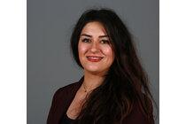 picture ofCansu Özdemir
