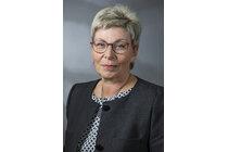 picture ofCarina Gödecke