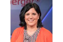 picture ofCarina Konrad