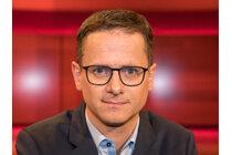 picture ofCarsten Linnemann