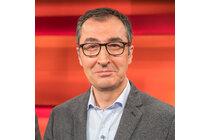 picture ofCem Özdemir