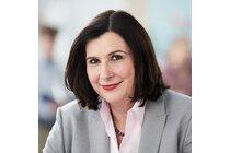 picture ofClaudia Schmidtke