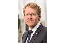 picture ofDaniel Günther