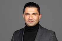 picture ofDavid Erkalp