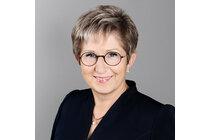 picture ofDietlind Tiemann