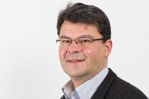 picture ofDietmar Weihrich