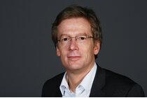 picture ofDirk Kienscherf