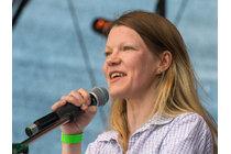 picture ofDoris Achelwilm
