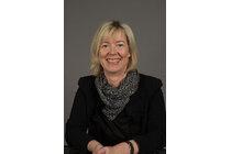picture ofDoris Ahnen