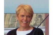picture ofDoris Barnett