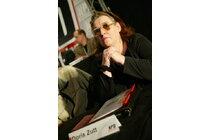 picture ofDoris Zutt