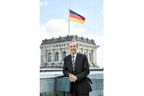 picture ofEberhard Gienger