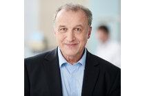 picture ofEckhard Gnodtke