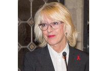 picture ofElfi Scho-Antwerpes