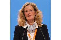 picture ofElisabeth  Heister-Neumann
