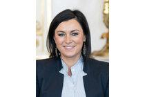 picture ofElisabeth Köstinger