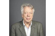 picture ofErnst Dieter Rossmann