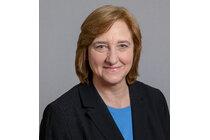 picture ofEva Kühne-Hörmann