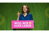 picture ofEva Lettenbauer