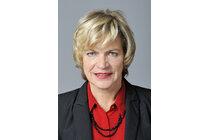 picture ofEva-Maria Voigt-Küppers