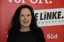 picture ofEva Schreiber