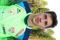 picture ofFabian Ehmann