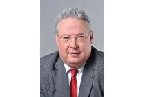 picture ofFrank Börner