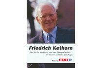 picture ofFriedrich Kethorn