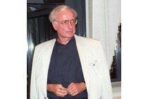 picture ofGerd Albrecht