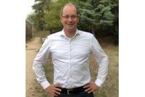 picture ofGerd Schreiner