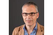 picture ofGerhard Schick