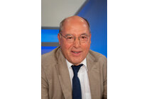picture ofGregor Gysi