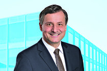 picture ofHans-Ulrich Rülke