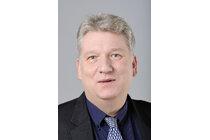 picture ofHartmut Ganzke