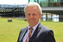 picture ofHeiner Dunckel